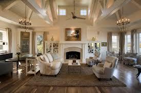living room with vaulted ceiling sullivan u0027s island creekside u2014 herlong architects architecture