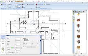 100 home designer pro roof return new home construction