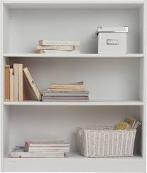 Argos Bookshelves Adjustable Wall Shelving Uk Cloud Wall Shelves Home Decorating