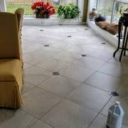 Professional Rug Cleaning Austin Addis Carpet Cleaning 54 Photos U0026 37 Reviews Home Cleaning