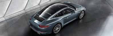 lexus dallas for sale 2017 porsche 911 for sale near dallas tx porsche austin