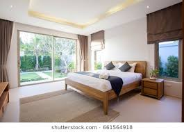 ceiling designs for bedrooms bedroom stock images royalty free images vectors shutterstock
