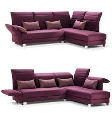 One Person Sofa by Modern Sofa Bed Interior Contemporer Interior Contemporary