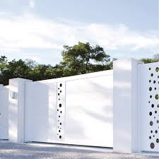 portillon jardin leroy merlin delightful lame pvc salle de bain 17 portillon bois pas cher
