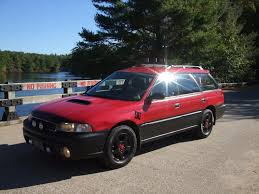 subaru legacy custom 1997 outback visual appeal subaru outback subaru outback forums