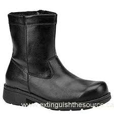 propet s boots canada propet m3188 outdoor cliff walker s preferred boots all the