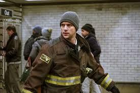 Seeking Season 1 Review Chicago Review Hiding Not Seeking Season 6 Episode 13