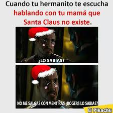 Memes De Santa Claus - avengers memes santa claus wattpad