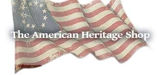 american heritage leather sofa furniture archives american heritage shop