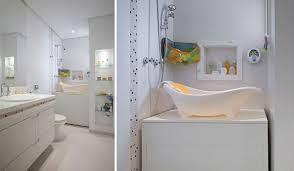 baby bathroom ideas babies bathrooms mebeles net