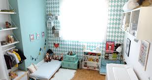 chambre bébé montessori l aménagement de la chambre de
