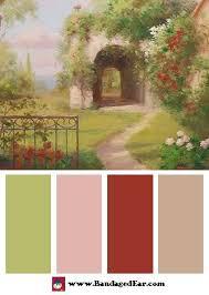 zen color awesome zen colour palette gallery plan 3d house goles us goles us