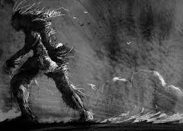 the imagination of u0027a monster calls u0027 the new york times