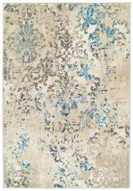 Quality Rugs Best 25 Area Rugs Cheap Ideas On Pinterest Cheap Rugs Rugs For