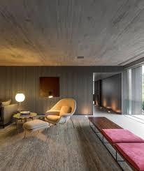 Wohnzimmer Design Holz Uncategorized Ehrfürchtiges Wohnideen Holz Naturstein Mit Bad
