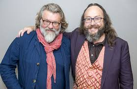 The Hairy Bikers We Love Not Having To Cook Yours
