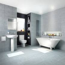 Designer Bathroom Suites Designer Basins And Toilets Low Prices - Designer bathroom suites