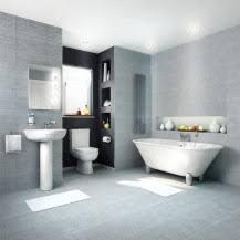 Designer Bathroom Suites Designer Basins And Toilets Low Prices - Designer bathroom