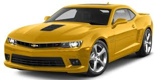 chevy camaro lease offers chevy camaro ss lease deals and special offers car lease