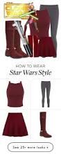best 25 star wars costumes ideas on pinterest kids star wars
