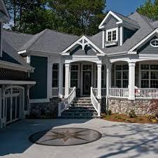 best 25 gray siding ideas on pinterest exterior house colors