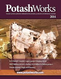 potashworks 2014 web by del communications inc issuu