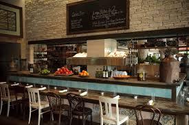cool restaurant interiors sugarcane raw bar u0026 grill miami new times