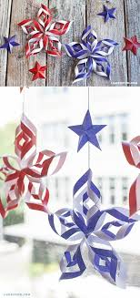 best 25 july crafts ideas on patriotic crafts happy