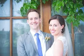 honeyfund wedding justlove how honeyfund helped fund our trip around the world rtw