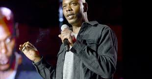 dave chappelle recruits the roots janelle monae for radio city