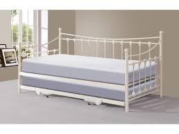 memphis trundle day bed from the original factory shop