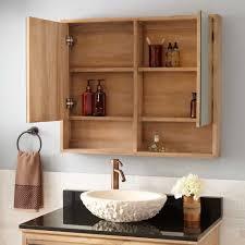 Vanity Bathroom Stool by Bathroom Cabinets Teak Shower Stool Teak Bathroom Shelves