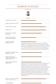 Analytics Resume Examples by System Analyst Resume Samples Visualcv Resume Samples Database