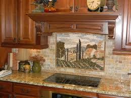 cool 20 modern kitchen murals design inspiration of kitchen tile
