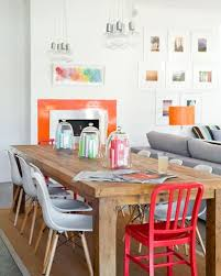 Dining Room Rug The 25 Best Rug Under Dining Table Ideas On Pinterest Formal