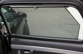 Small Tension Rods For Sidelights by Side Window Blinds T5 Outside Melbourne Mount Audi Front Doors