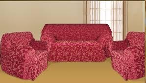 sofa cover protective sofa cover luxury jacquard sofa slipcover stretch sofa