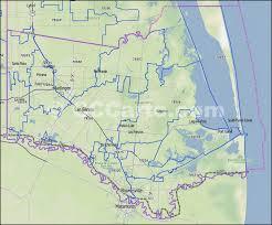zip code map harlingen tx brownsville texas zip code map