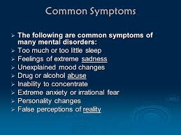 emotional health presentation 2 topics emotions u0026 managing