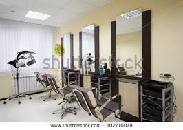 Interior Design For Ladies Beauty Parlour Hd Wallpapers Interior Design Of Ladies Beauty Parlour Ncv Earecom