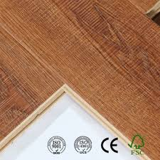 u groove colorful swiftlock handscraped hickory laminate flooring