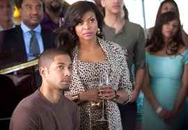 Hit The Floor Episodes - empire episode 3 recap did cookie have to waste all that