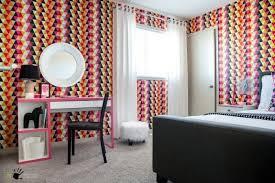 Light Pink Spray Paint - kids bedroom wallpaper polyester thrown blanket wooden spray paint