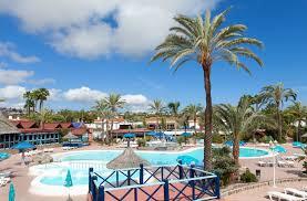 offers hotel maspalomas gran canaria bungalows dunagolf