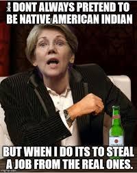 Elizabeth Warren Memes - 41 best liz images on pinterest liberal logic conservative