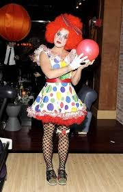 Bowling Halloween Costumes Photos Favorite Celebrity Halloween Costumes U0026 Present