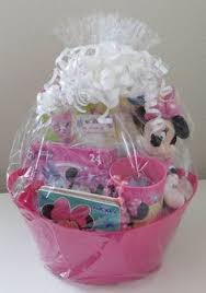 minnie mouse easter baskets s minnie mouse easter basket aka the of easter