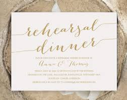 rehearsal dinner invitations rehearsal dinner invitations the before rustic kraft