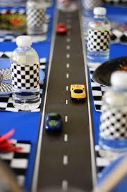 best 25 race car birthday ideas on pinterest car themed