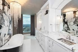 home design magazine facebook ар деко стиль ванна instagram vkretoucher facebook vkretoucher vk